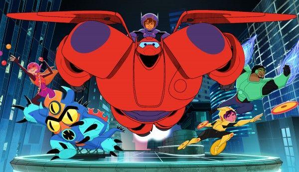 big-hero-6-baymax-returns-review