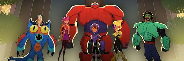 big-hero-6-series-release-date-guest-cast