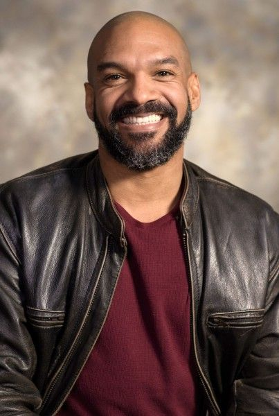 big-hero-6-khary-payton