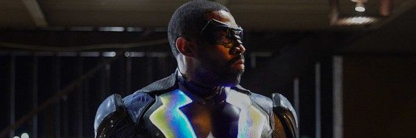 black-lightning-suit