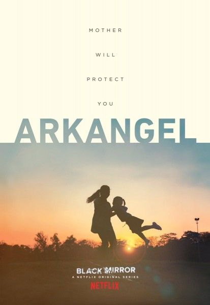 black-mirror-season-4-arkangel-poster