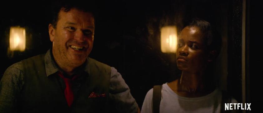 Black Mirror Episodes Ranked Worst to Best | Collider