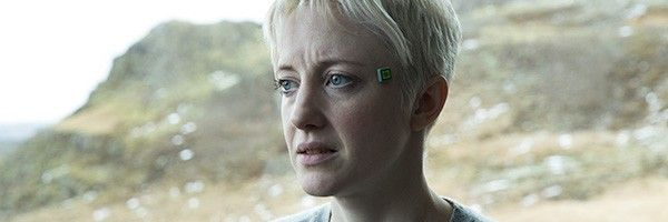 black-mirror-season-4-crocodile-andrea-riseborough