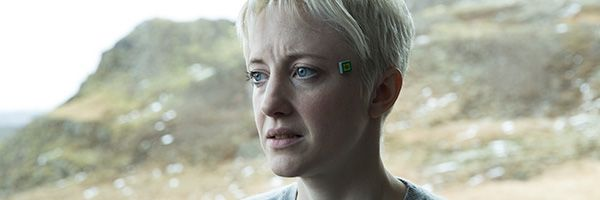 black-mirror-season-4-crocodile-andrea-riseborough-slice