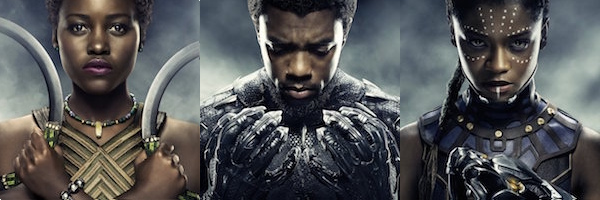 black-panther-character-posters