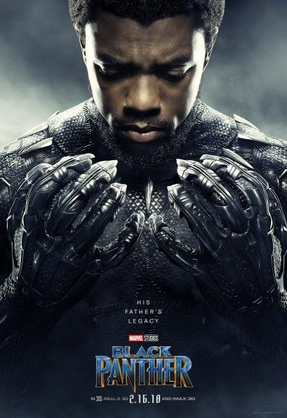 black-panther-new-trailer