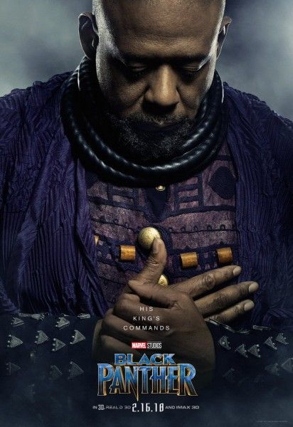 black-panther-poster-forest-whitaker
