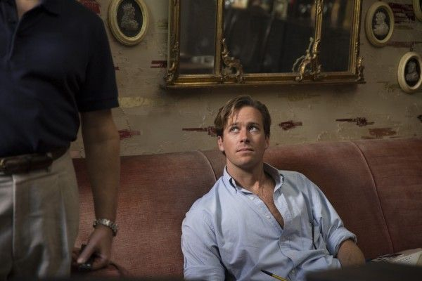 call-me-by-your-name-sequel-armie-hammer