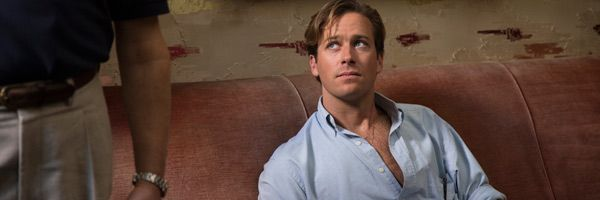 call-me-by-your-name-armie-hammer-slice