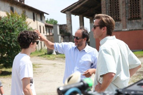 call-me-by-your-name-luca-guadagnino
