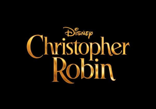 christopher-robin-logo