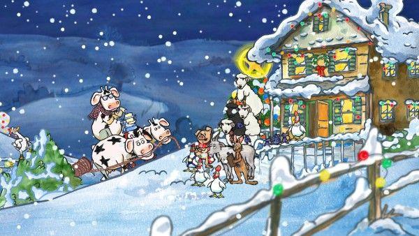 click-clack-moo-christmas