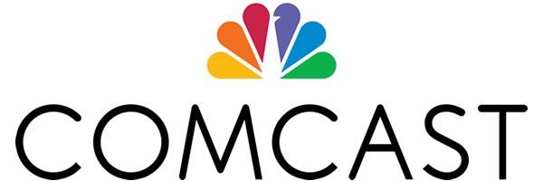 Comcast Now Interested in a 21st Century Fox Merger | Collider