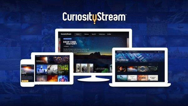 curiosity-stream