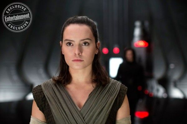 daisy-ridley-adam-driver-star-wars-the-last-jedi