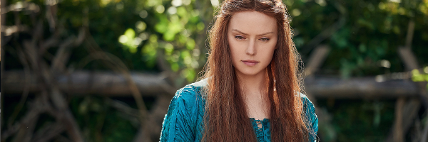 daisy-ridley-ophelia-review