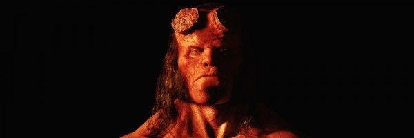 hellboy-trailer