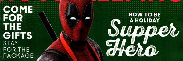 deadpool-good-housekeeping-slice