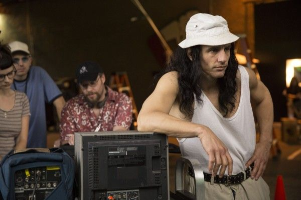 the-disaster-artist-seth-rogen-james-franco
