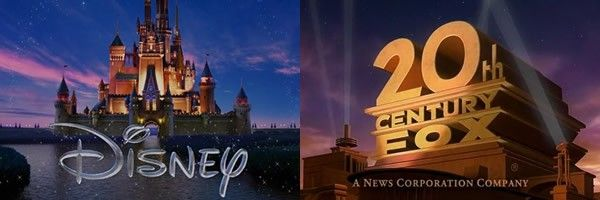 disney-20th-century-fox-logos