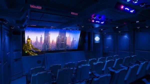 disney-hollywood-studios-star-tours-c3po