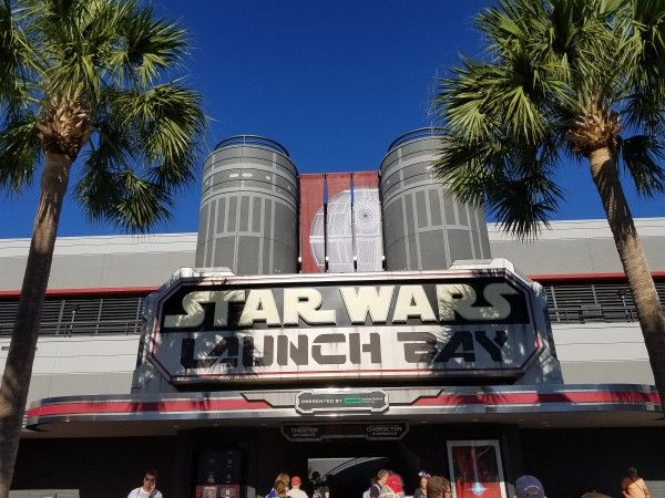 disney-hollywood-studios-star-wars-tour