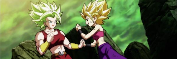 dragon-ball-super-kale-fusion-slice
