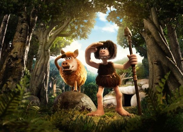 early-man-images-dug-hognob-image