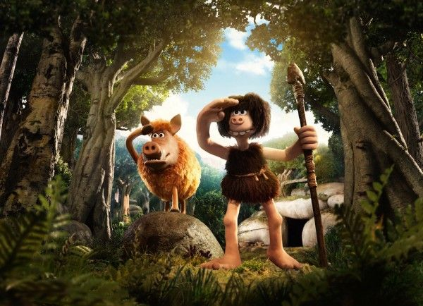 early-man-aardman-images-social