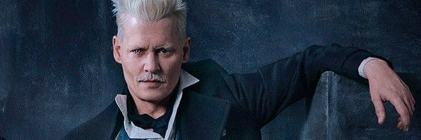 jk-rowling-defends-johnny-depp-fantastic-beasts-grindelwald