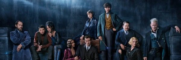 fantastic-beasts-the-crimes-of-grindelwald-cast-slice