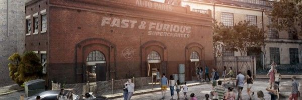 fast-and-furious-supercharged-ride-slice