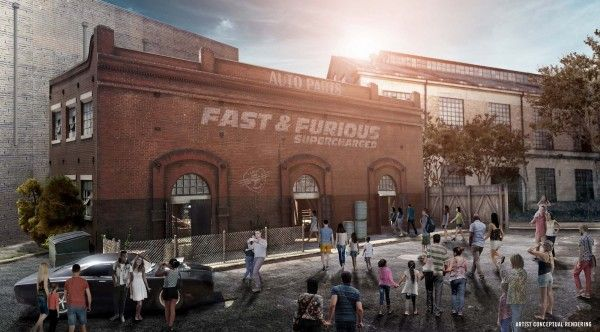 fast-and-furious-supercharged-universal-orlando