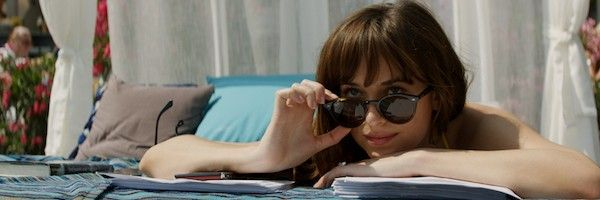 fifty-shades-freed-trailer-images