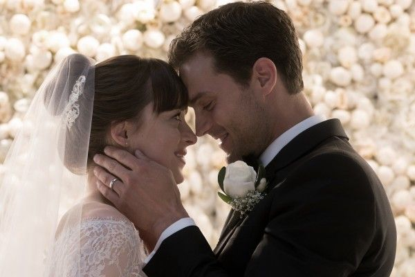 fifty-shades-freed-wedding-images