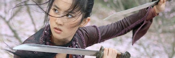 forbidden-kingdom-liu-yifei-slice
