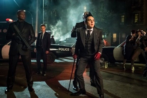gotham-season-4-a-day-in-the-narrows-image-6