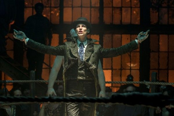 gotham-season-4-episode-8-recap