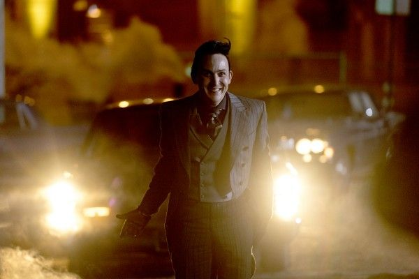 gotham-season-4-things-that-go-boom-image-2