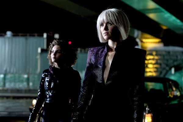 gotham-season-4-things-that-go-boom-image-5