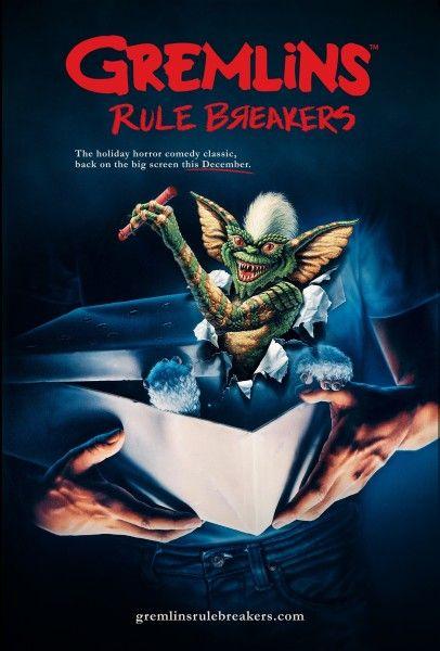 gremlins-rule-breakers-poster