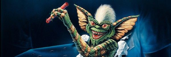 gremlins-animated-series-warnermedia