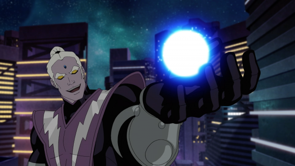 guardians-of-the-galaxy-season-2-finale-explained