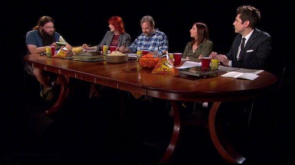 harmonquest-season-2-finale-review
