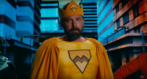 jimmy-kimmel-superhero-movie-ben-affleck