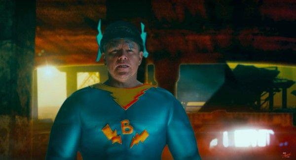 jimmy-kimmel-superhero-movie-matt-damon