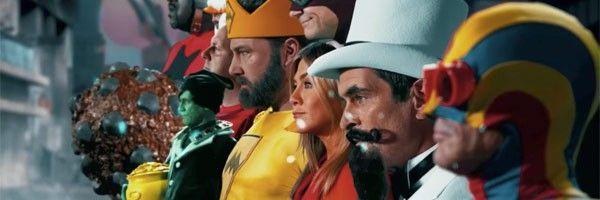 jimmy-kimmel-superhero-movie-slice