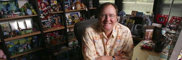 john-lasseter-pixar-allegations-leave-of-absence