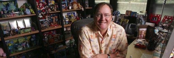 john-lasseter-pixar-slice