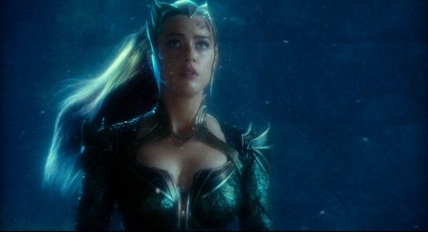 justice-league-amber-heard